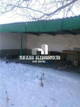 Дом по ул. Габидошвили , общая пл. 55 кв.м, на участке 9 соток. (ном. . - Фото 3