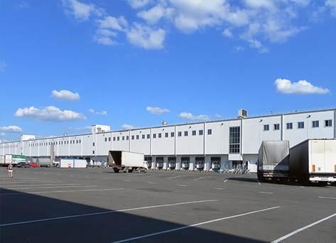Аренда склада класса а, Ярославское ш, 15 км от МКАД - Фото 3