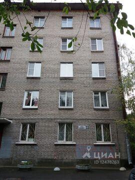 Продажа квартиры, м. Ломоносовская, Ул. Дудко - Фото 1
