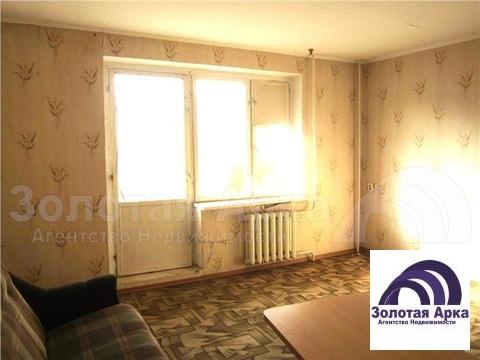 Продажа квартиры, Крымск, Крымский район, М. Жукова улица - Фото 2