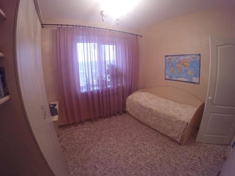 Ищите «трешку» в Арбеково? В продаже квартира 84 кв.м по ул. Ладожская - Фото 4