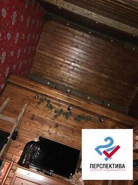 Продажа дома, Егорьевск, Егорьевский район, Ул. Тельмана - Фото 4