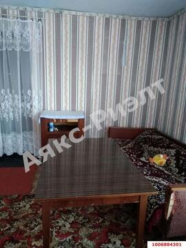 Продажа квартиры, Андреевская, Калининский район, Андреевская - Фото 5