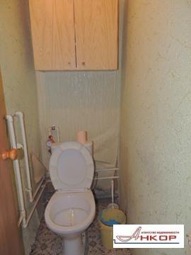 Продам двухкомнатную с раздельными комнатами на зжм - Фото 3