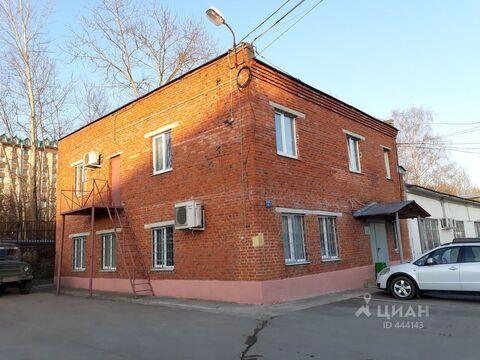 Аренда офиса, Тула, Ул. Тимирязева - Фото 2