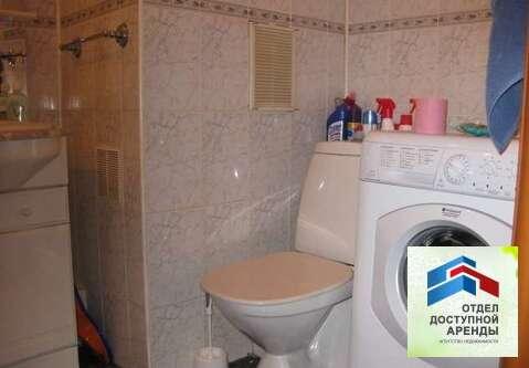 Квартира ул. Крылова 69 - Фото 4