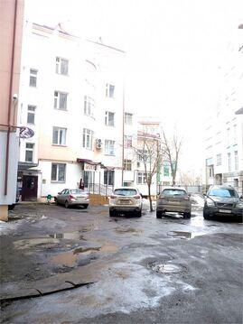 Продажа офиса, Ярославль, Ул. Советская - Фото 1
