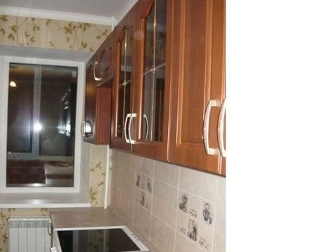 Продажа квартиры, Белгород, Ул. 3 Интернационала - Фото 4