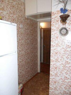 Продажа квартиры, м. Теплый стан, Г. Троицк - Фото 5