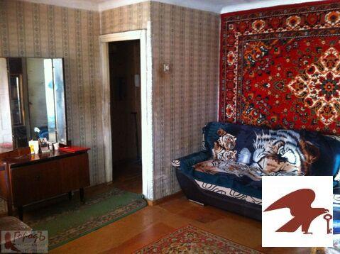 Квартира, ул. Московская, д.157 - Фото 2