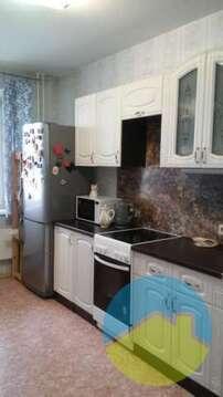 Квартира ул. Тюленина 15 - Фото 1