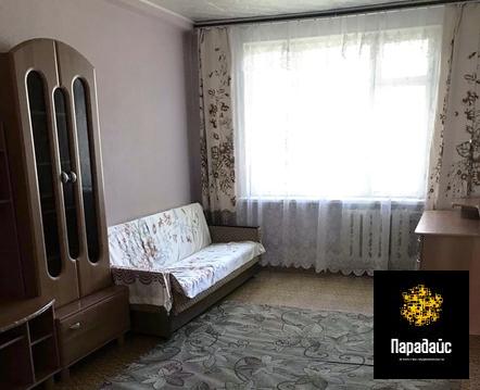 Сдается 3-комн.кв. в Чашниково - Фото 1