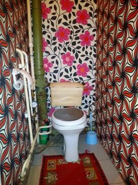 Продам 1-комнатную квартиру в нюр - Фото 5