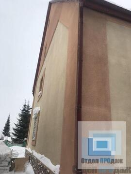 Продажа дома, Новосибирск, м. Заельцовская, Ул. Согласия - Фото 5