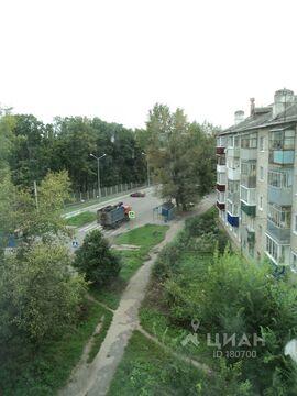 Продажа квартиры, Елец, Ул. Ани Гайтеровой - Фото 2