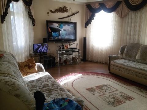 Продается рентабельная гостиница в Молдовке - Фото 3