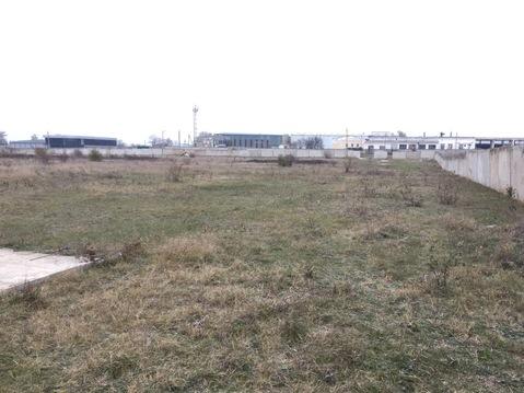 Продается земельный участок 200 сот. - Фото 5