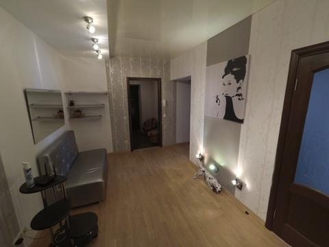 Аренда квартиры, Уфа, Дуванский б-р. - Фото 3
