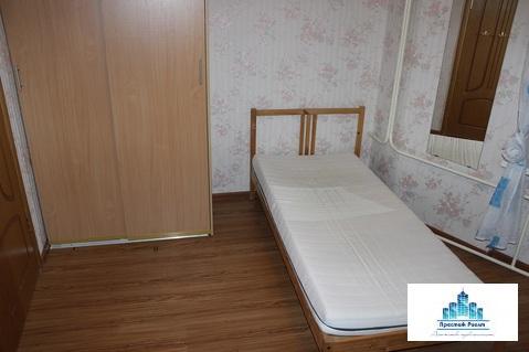 3 комнатная квартира по ул.Комарова (Сквер мира) - Фото 5