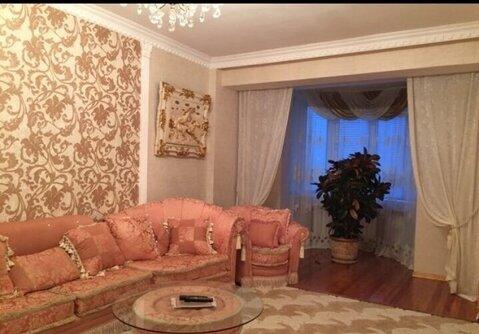 Продается квартира г.Махачкала, ул. Имама Шамиля - Фото 2