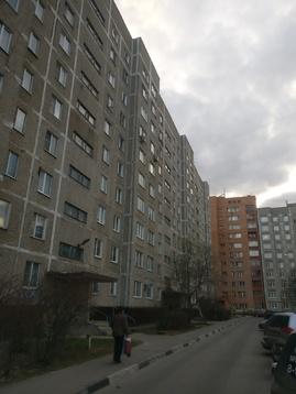 Продается 2к.квартира, ул.Молодженая - Фото 2