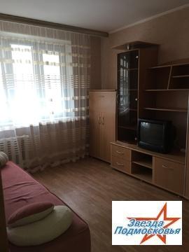 Сдается 3 комнатная квартира в Дмитрове, улица Школьная дом 9. - Фото 3