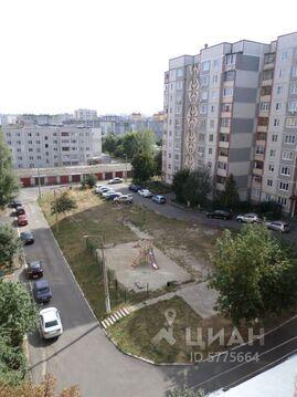 Продажа квартиры, Курск, Ул. Студенческая - Фото 2