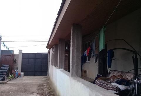 Дом ул. 3-я Насосная - Фото 2