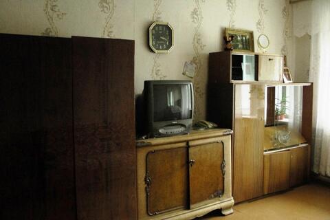 Квартира в Киржаче на Ш/К в кооперативном доме - Фото 2