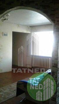 Продажа: Квартира 1-ком. Губкина 13 - Фото 5