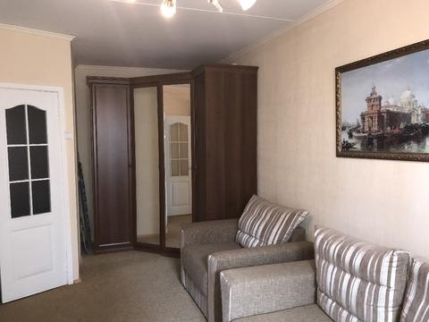 Квартира, ул. Готвальда, д.23 к.2 - Фото 4