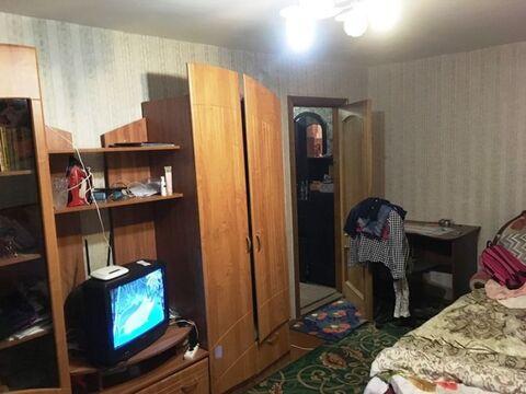 Недорогая двушка с ремонтом и мебелью в центре Конаково - Фото 3