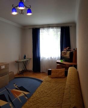 Домовладение в Кисловодске - Фото 5