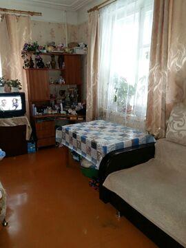 Комната в полнометражной квартире - Фото 1