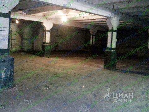 Аренда склада, Новосибирск, Ул. Светлановская - Фото 2
