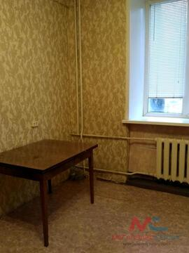 Сдам комнату в 3-к квартире, Ногинск город, Текстилей Улица 11 - Фото 2