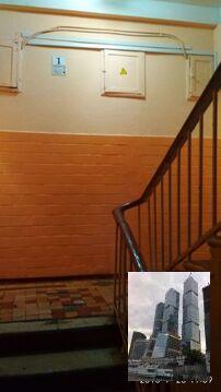 2-к. квартира, м. Войковская, Матроса Железняка бульвар, 10 - Фото 4