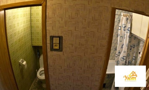 Продается 3 комн. + 2 комнаты, квартира г. Жуковский, ул. Гудкова, д. - Фото 4