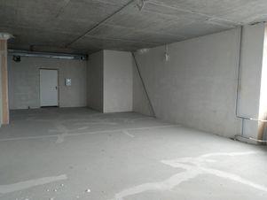 Продажа офиса, Иваново, Ул. Жарова - Фото 1