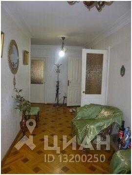 Продажа квартиры, Владикавказ, Ул. Неведомского - Фото 1