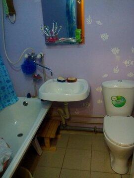 Продажа 1-комнатной квартиры, 36.7 м2, Стахановская, д. 161, к. корпус . - Фото 1