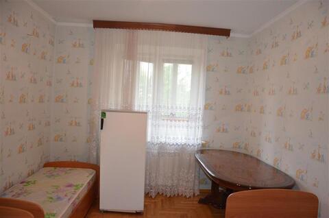 Улица Депутатская 55а; 4-комнатная квартира стоимостью 35000 в месяц . - Фото 3