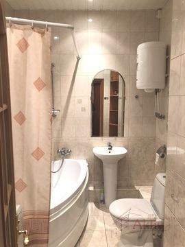 Купите однокомнатную квартиру в кирпичном доме комфорт - класса по ад - Фото 5