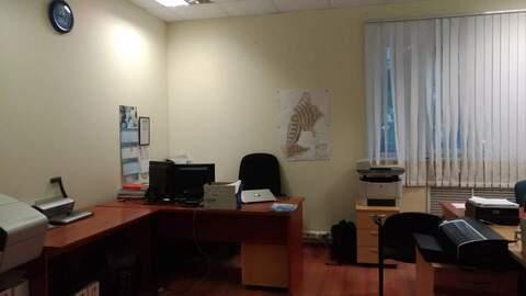 Аренда офиса 31.5 м2 - Фото 2