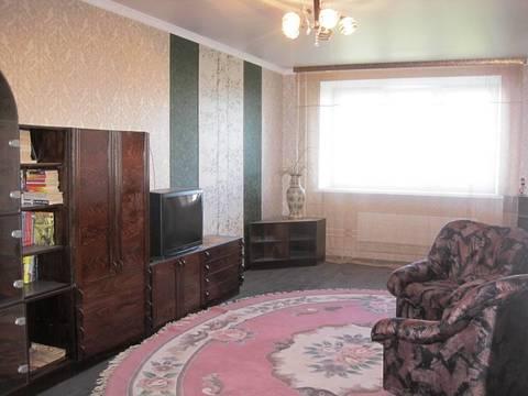 Продам 2 ком квартиру 74м2, в Центре, район Магеллан - Фото 5