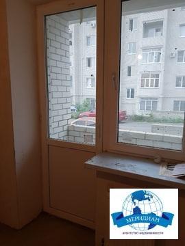 Квартира с индивидуальным отоплением - Фото 3