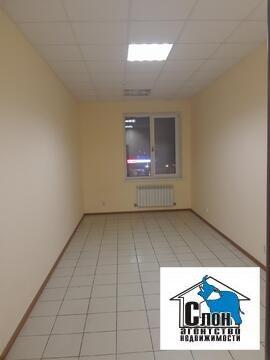 Сдаю офис 21 м. в пос.Зубчаниновка - Фото 1
