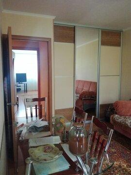 Сдам 2-комнатную раздельную квартиру - Фото 2