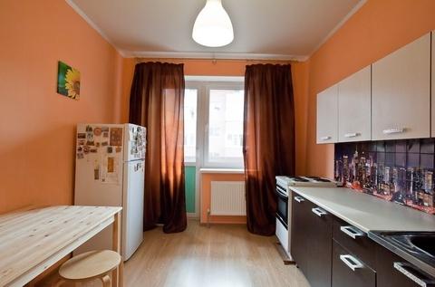 Сдаю однокомнатную квартиру - Фото 3