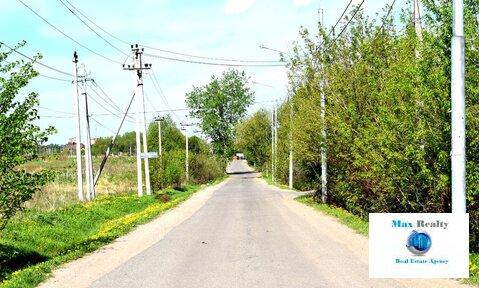 Продается участок. , Каракашево д, 88 - Фото 4